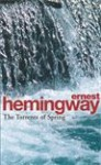The Torrents of Spring - Ernest Hemingway