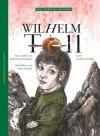 Wilhelm Tell - Barbara Kindermann, Klaus Ensikat, Friedrich von Schiller