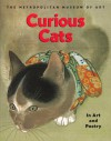 Curious Cats: In Art and Poetry for Children - The Metropolitan Museum Of Art, The Metropolitan Museum Of Art, William Lach