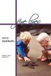 Fine Lines Summer 2011 - David Martin