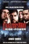 Carlito's Way: Rise to Power - Edwin Torres, Mario Van Peebles