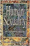 Human Sexuality - Gerald D. Coleman
