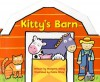 Kitty's Barn - Margaret Wang