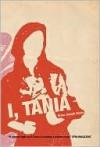 I, Tania - Brian Davis