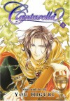 Cantarella, Volume 3 - You Higuri