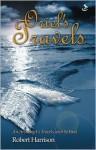 Oriel's Travels - Robert Harrison