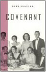 Covenant - Alan Shapiro