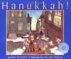 Hanukkah! - Roni Schotter