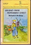 Journey from Peppermint Street - Meindert DeJong, Emily Arnold McCully