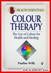 H E Color Therapy - Pauline Wills