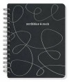 Scribbles & Such - NOT A BOOK