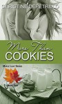 More Than Cookies - Christine DePetrillo