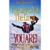 The Sky is Not the Limit - You are - Bob Davies
