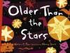 Older than The Stars - Karen Fox