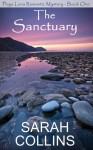 The Sanctuary - Sarah Collins