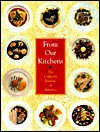 From Our Kitchens - Culinary Institute of America