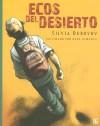 Ecos Del Desierto - Silvia Dubovoy