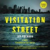 Visitation Street (Audio) - Ivy Pochoda, Ray Porter