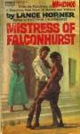 Mistress Falconhurst - Lance Horner