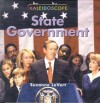 State Government - Suzanne LeVert