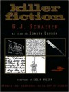 Killer Fiction - G.J. Schaefer, Sondra London