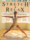 Stretch And Relax - Unknown, Mary Stewart