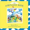 The Airplane Ride - Howard White