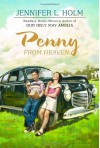 Penny from Heaven - Jennifer L. Holm
