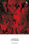 I capolavori - H.P. Lovecraft