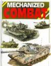 Mechanized Combat - Chris Bishop