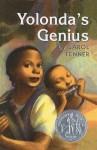 Yolonda's Genius - Carol Fenner