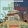 How an Economy Grows and Why It Crashes (Collector's Edition) - Peter D. Schiff, Andrew J. Schiff