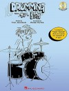 Drumming from Top to Bottom: A Complete Teach-Yourself Drum Set Course for Students of All Ages - Tom Jackson