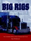 Big Rigs - Stan Holtzman