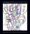 Psychology and Life, Second Canadian Edition Plus MyPsychLab with Pearson eText -- Access Card Package (2nd Edition) - Richard J. Gerrig, Philip G. Zimbardo, Serge Desmarais, Tammy Ivanco