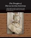 The Thoughts of Marcus Aurelius Antoninus (eBook) - Marcus Aurelius