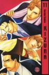 Kizuna 11 - Kazuma Kodaka, Nina Olligschläger