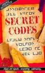 Secret Codes - Lisa Miles