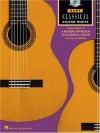 Easy Classical Guitar Duets: Book/CD Pack - Charles Duncan