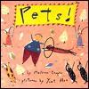 Pets! - Melrose Cooper, Yumi Heo