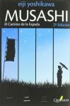 Musashi. 2. El Camino de la Espada - Eiji Yoshikawa