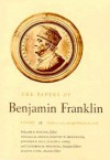 The Papers of Benjamin Franklin, Vol. 25: Volume 25: October 1, 1777, through February 28, 1778 - Benjamin Franklin, William B. Willcox