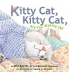 Kitty Cat, Kitty Cat, Are You Waking Up? - Bill Martin Jr., Laura J. Bryant