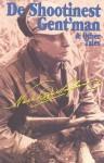 De Shootinest Gent'man & Other Tales - Nash Buckingham