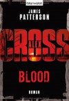 Blood - James Patterson, Leo Strohm
