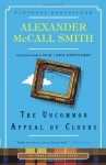 The Uncommon Appeal of Clouds: An Isabel Dalhousie Novel (9) - Alexander McCall Smith