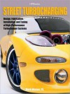 Street Turbocharginghp1488 - Mark Warner
