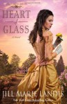 Heart of Glass - Jill Marie Landis