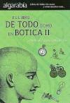 de Todo Como En Botica II - Various