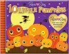 10 Little Pumpkins - Stacey Peterson, PIL, Stacy Peterson